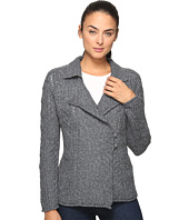 Royal Robbins - Sequoia Cardigan