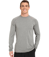 tasc Performance - Beaver Falls Long Sleeve Shirt