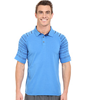 tasc Performance - Jackson Polo Print