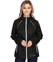 Free Country - Net Dobby Packable Jacket