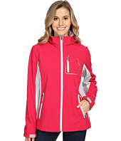 Free Country - Color Block Softshell