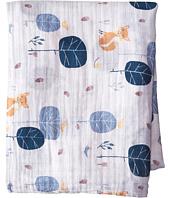 aden + anais - Organic Crib Skirt