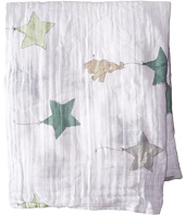 aden + anais - Classic Crib Skirt