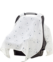 aden + anais - Car Seat Canopy