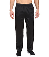 tasc Performance - Greenwich Poly Pants