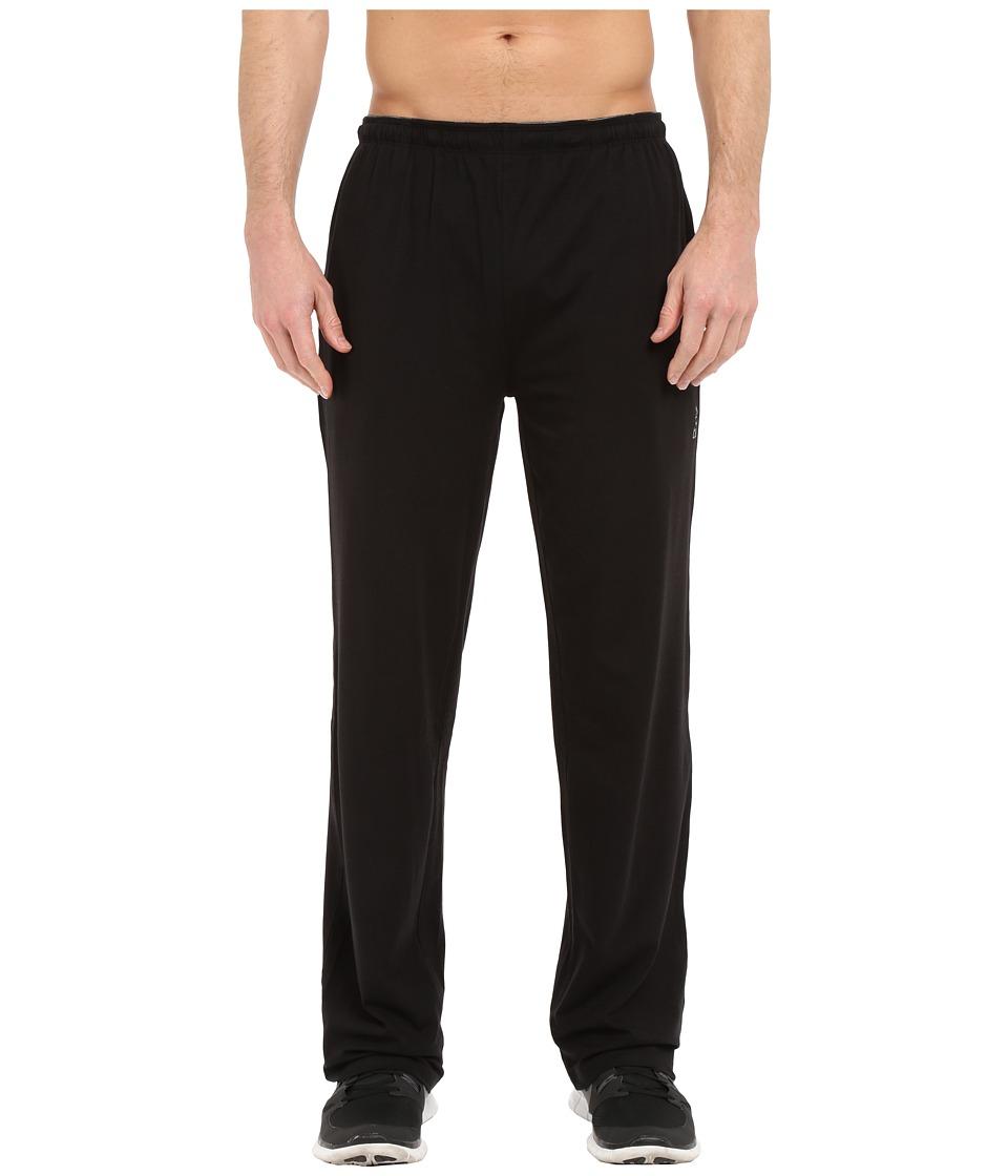 tasc Performance - Vital Training Pants