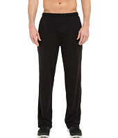 tasc Performance - Vital Training Pants
