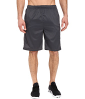 tasc Performance - Greenwich Poly Shorts