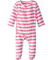 aden + anais - Long Sleeve Kimono (Infant)