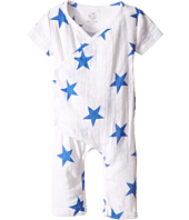 aden + anais - Short Sleeve Kimono (Infant)