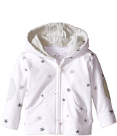 aden + anais - Hoodie (Infant)