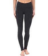 tasc Performance - Nola Leggings