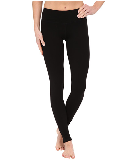 tasc Performance Nola Leggings