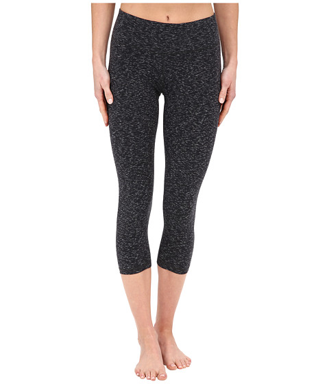 tasc Performance Nola Crop Pants