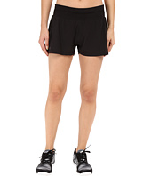 tasc Performance - Verve Shorts