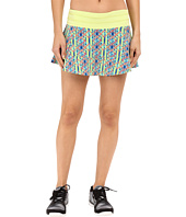 tasc Performance - Rhythm Skirt Print