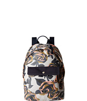 Fossil - Dawson Backpack