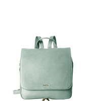 Fossil - Preston Backpack