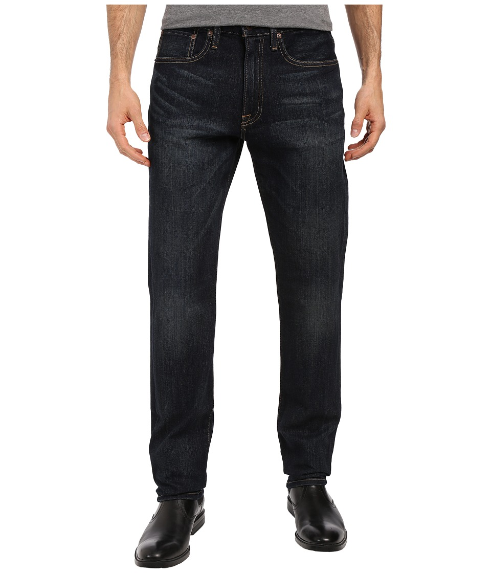 Lucky Brand Lucky Brand - 121 Heritage Slim in Manteca