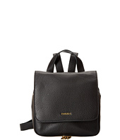 Fossil - Preston Small Backpack