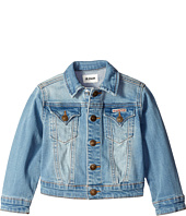 Hudson Kids - Jean Jacket (Toddler/Little Kids)