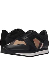 Burberry - Field Sneaker