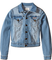 Hudson Kids - Jean Jacket (Big Kids)