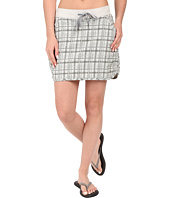 tasc Performance - Hit the Trail Skirt