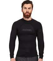 XCEL Wetsuits - 2/1mm Axis Long Sleeve Top