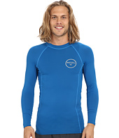 XCEL Wetsuits - Kewalos UV Long Sleeve