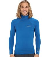 XCEL Wetsuits - Drylock Hydrophobic Long Sleeve Hoodie