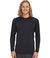 XCEL Wetsuits - Gaylen Axis L/S UV