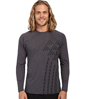 XCEL Wetsuits - Haleiwa VENTX UV Long Sleeve