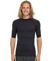 XCEL Wetsuits - Kewalos UV Short Sleeve