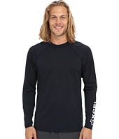 XCEL Wetsuits - Signature L/S VENTX UV