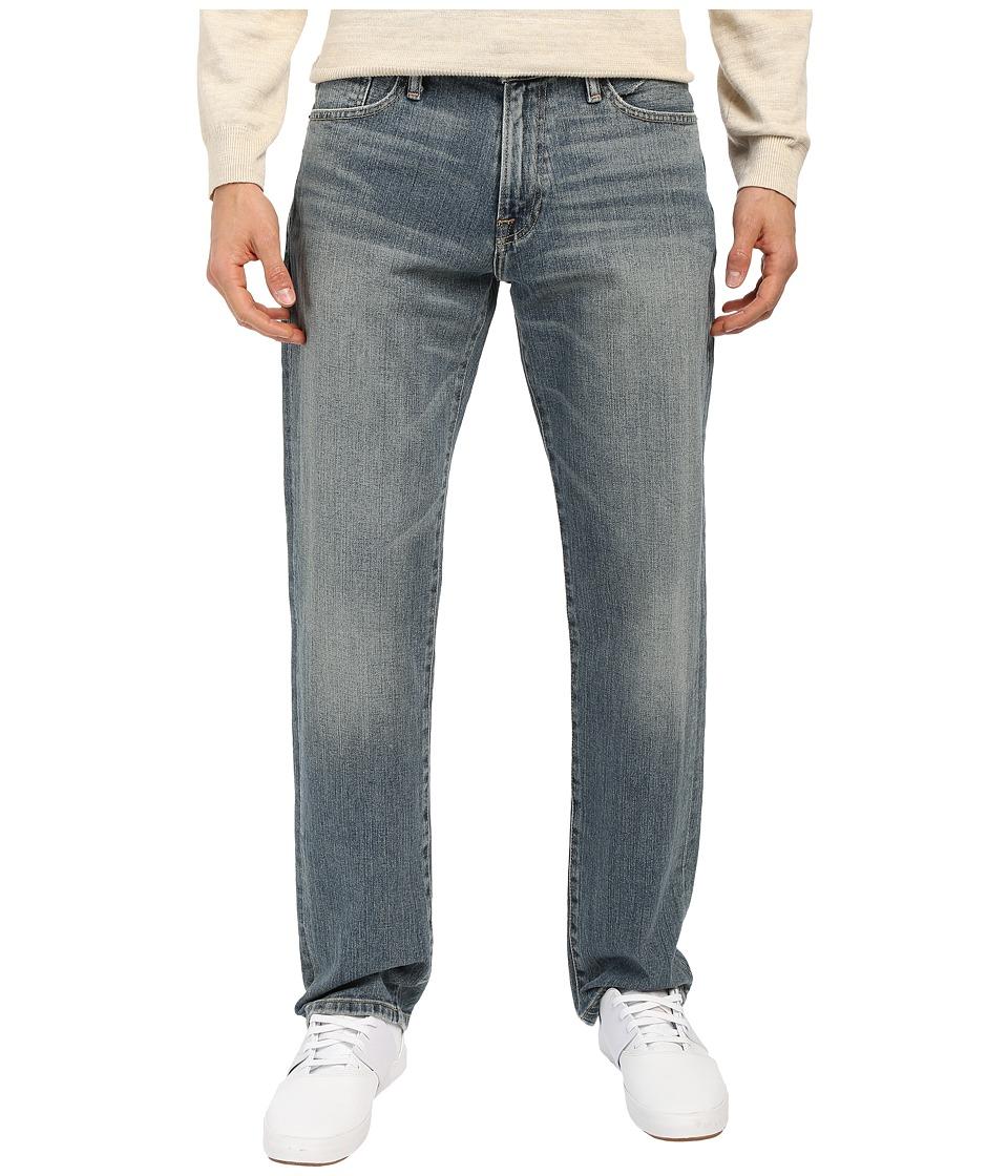 Lucky Brand 221 Original Straight in Jurupa Valley Jurupa Valley Mens Jeans