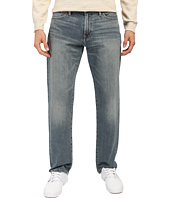 Lucky Brand - 221 Original Straight in Jurupa Valley