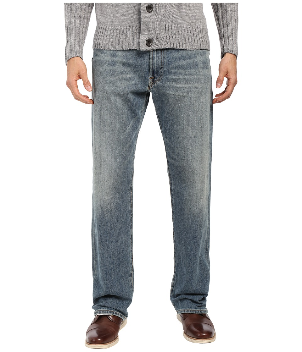 Lucky Brand Lucky Brand - 181 Relaxed Straigh in Sunnyvale