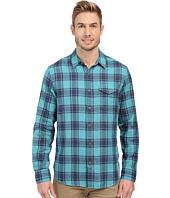Lucky Brand - Doubleweave One-Pocket