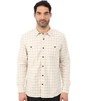 Lucky Brand - Dobby Mason Workshirt