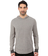 Lucky Brand - Duo Fold Reversible Hoodie