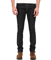 Lucky Brand - Rebel Super Skinny in Catati