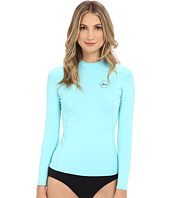 XCEL Wetsuits - Paradise UV Long Sleeve with Key Pocket