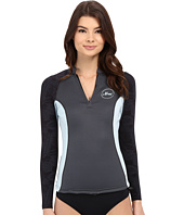 XCEL Wetsuits - Malia Front Zip Surf Top 2/1mm