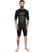 XCEL Wetsuits - Axis OS 2mm Springsuit