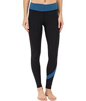 XCEL Wetsuits - Kaena 8oz UV Sport Pants