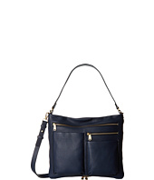Fossil - Piper Large Crossbody