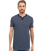 Lucky Brand - Notch Tee