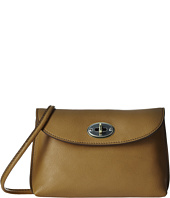 Fossil - Monica Crossbody