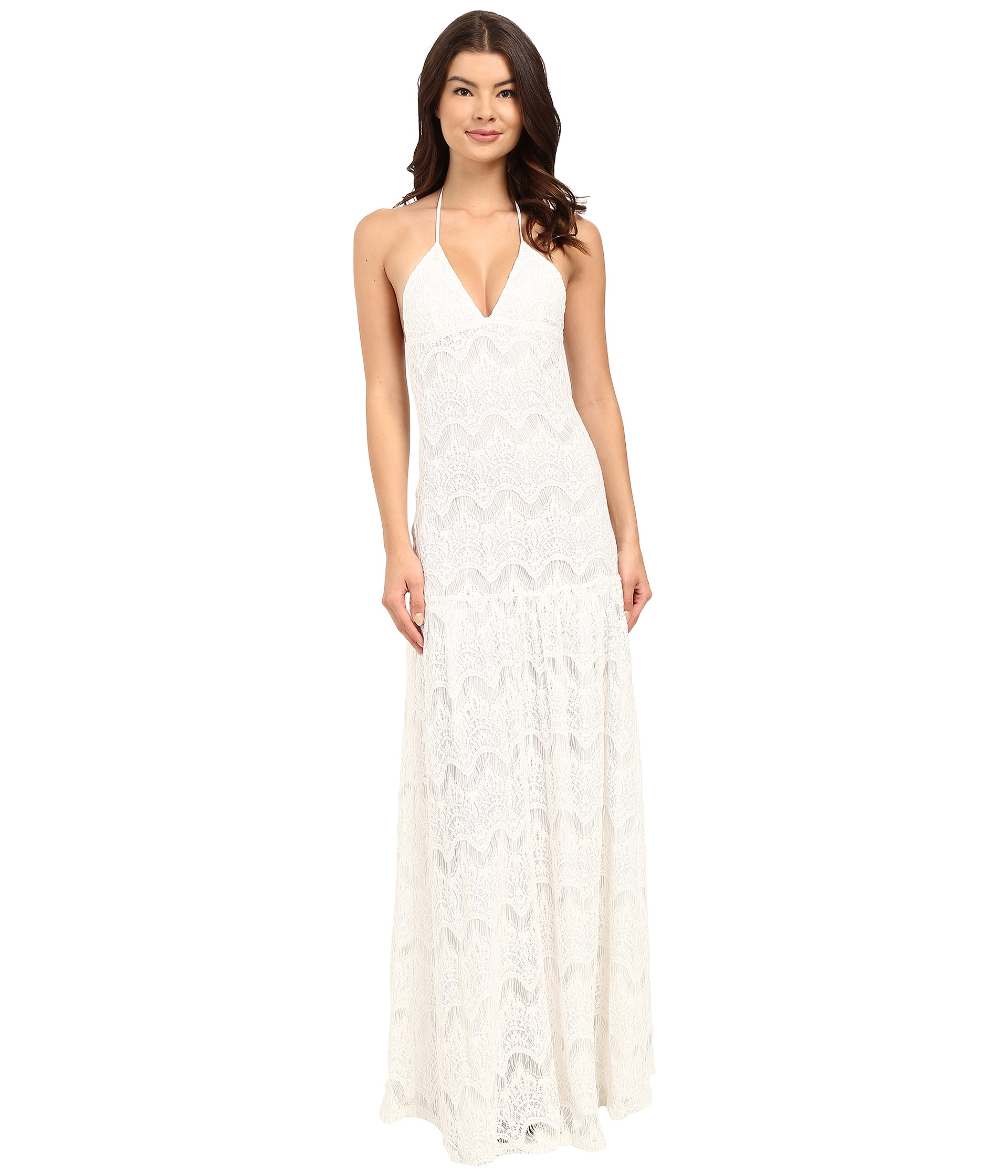 6 shore road by pooja lace someone special wedding dress for Cover up wedding dress